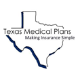 We here at Texas Medical Plans, continuously hear from our clients that they have difficulty verifying whether or not their doctor is in-network with their health insurance provider. We hear […]