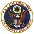 Employers Must Submit 2017 and 2018 Data by Sept. 30 The Equal Employment Opportunity Commission (EEOC) has announced that the online filing system for EEO-1 Component 2 data is available […]