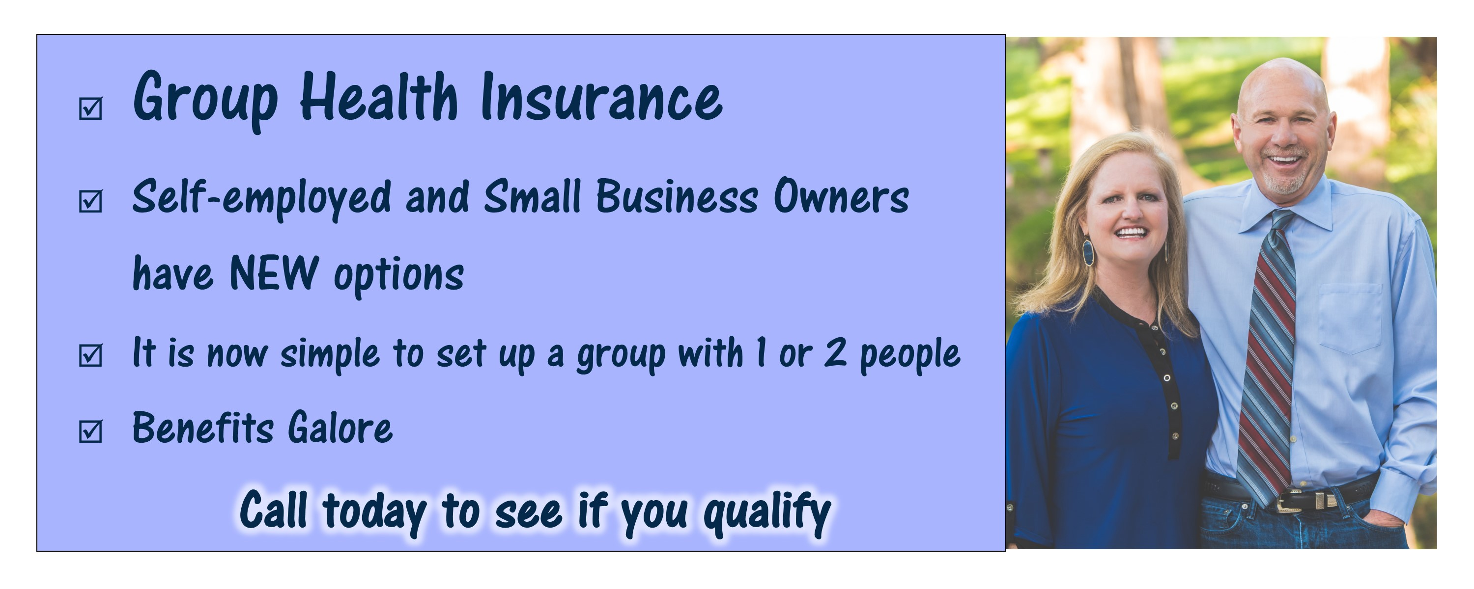 Health Insurance Quote Texas Health Insurance Quotes  Affordable Health Insurance