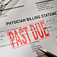 Millions of Texans will remain unprotected from surprise medical bills despite state lawmakers this year passing one of the nation's most aggressive pieces of legislation to curb such bills. Senate […]