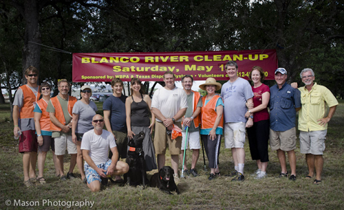 WBPA_River_Cleanup_2012