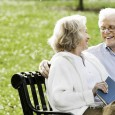 Medcare supplements fill the gap Once you're eligible for Medicare you don't have to worry about insurance, right? It's not that simple. While Medicare does provide a great foundation of […]